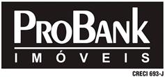 Logo da Imobiliária