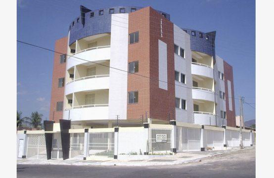 Apartamento na Av Noemia Dias Ibiapina, N° 526 – Res. Alessandra Ponte – Junco