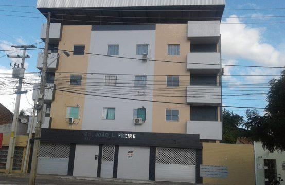 Apartamento na Travessa Dom Expedito, N° 937 – Res. João Lopes Freire – Dom Expedito