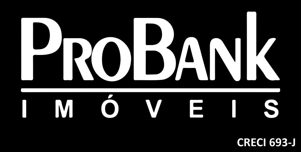 Probank Imóveis