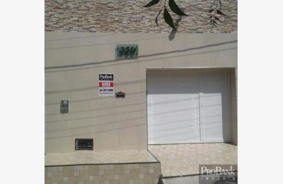 Casa na Rua Alcântaras, N° 350 – Cidade Pedro Mendes Carneiro